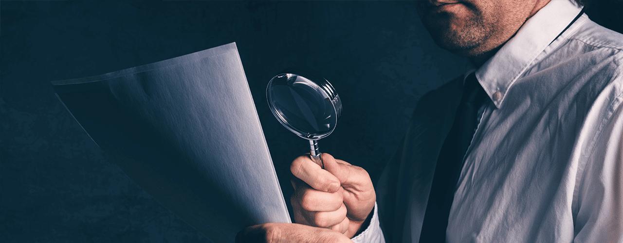 Les courtiers immobiliers auraient-ils l'occasion d'imposer leur « loi » à DuP?