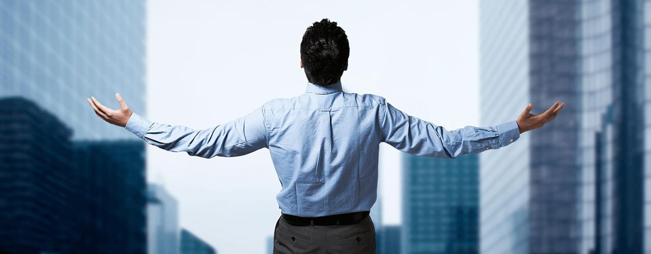 Les 12 commandements pour une carrière réussie en immobilier